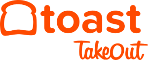 Logo of Toast TakeOut