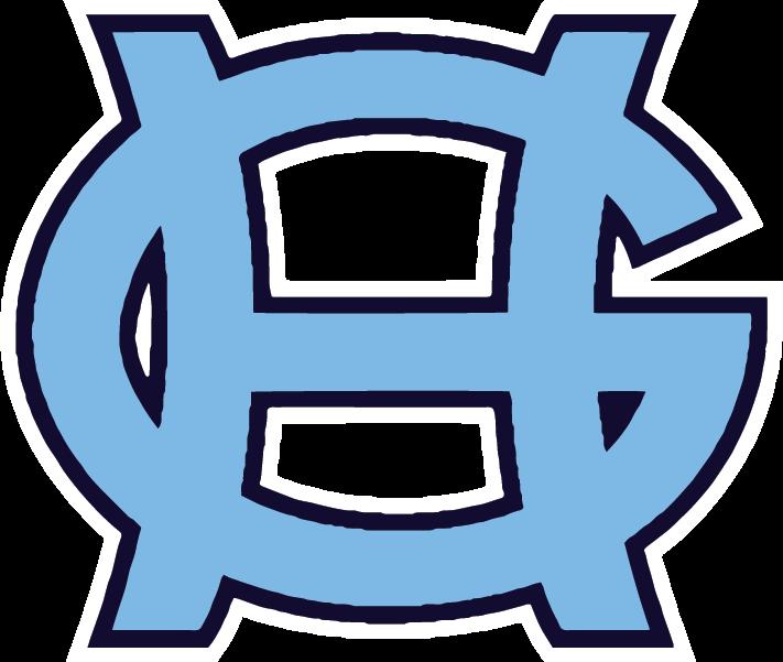 Gig Harbor High School Logo