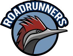 Goodman Middle School Logo